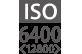 ISO640o