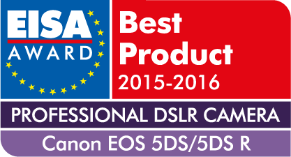EISA 2015-2016