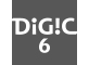 DIGIC6
