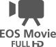 Filmy vrozlišení Full HD