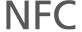Importujte snímky afilmy přes síť Wi-Fi pomocí NFC