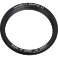 Macrolite Adapter 67mm 100mm Macro Accessory