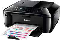 CANON MX510 SCANNER DRIVER WINDOWS
