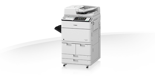 imageRUNNER ADVANCE 6575i