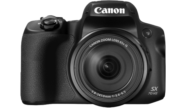 DOWNLOAD DRIVERS: CANON POWERSHOT A80 SOFTWARE